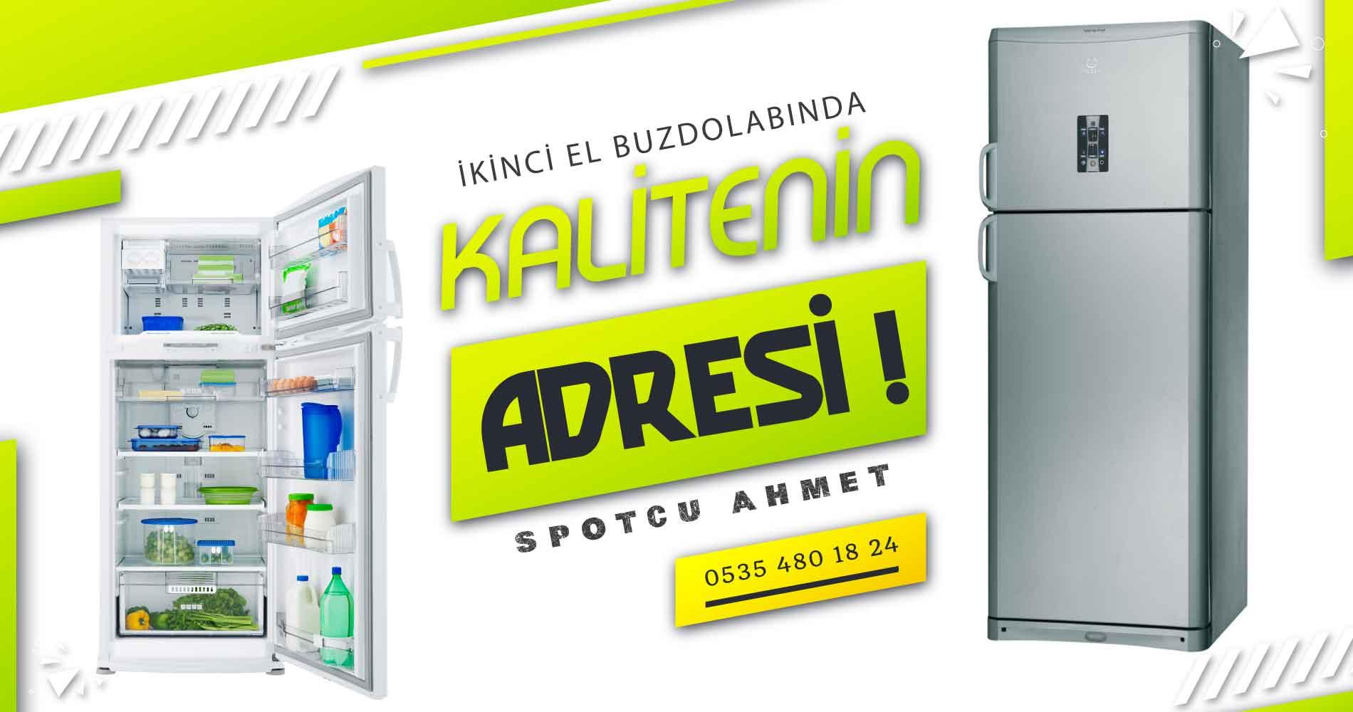 www izmirspotcu web tr
